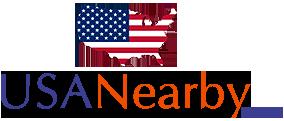 USA NearBy